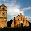 Shutter: The Might and Grandeur of Paoay Church