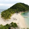 Things to Do in Isla de Gigantes