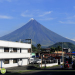 Shutter: The Might of Mayon Volcano