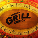 Kawayanan Grill Station Coron: Perfect Place to Munch after the Hike