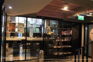 Lub d bookshelf