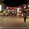 Things to do in Siem Reap (at Night)