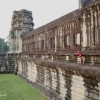 7-Day Thailand-Cambodia-Vietnam Tour Itinerary