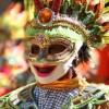 2014 Calendar of Major Philippine Festivals