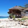 Shutter: Bulog Island, Coron's Spectacle