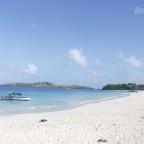 rp_calaguas-beach.jpg