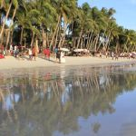 Cool and Fun Activities in Boracay