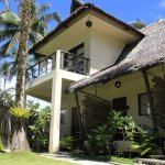 Buddha's Surf Resort: Siargao's Sweet Spot