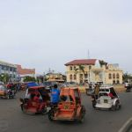 Some Things to Do in Roxas City, Capiz