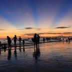 rp_sunset-in-boracay.jpg