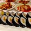An Accidental Korean Food Trip at Salang Restaurant