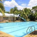 Mount Sea Resort: A Cool Team Building Venue in Cavite