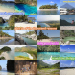 Just 20 of the Thousand Reasons Why You Should Travel the Philippines