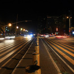 PedXing, Roxas Boulevard