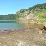 Taal Volcano Main Crater Trek: A Travel Guide