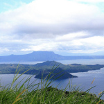Where to Stay in Tagaytay City: List of Tagaytay Hotels