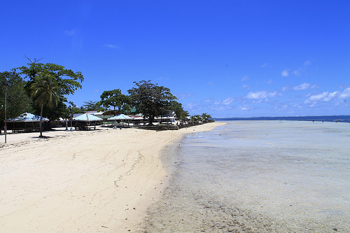 general luna siargao beach