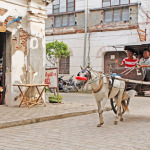 Things to do in Vigan, Ilocos Sur