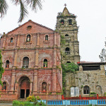 Majayjay Church: Another 16th-Century Parish in Laguna