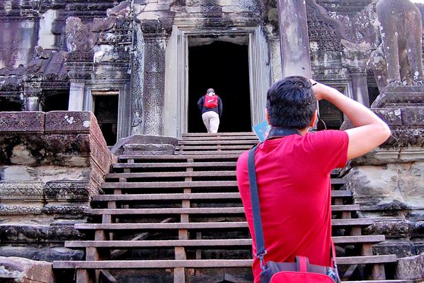 angkor-wat-photo-shoot