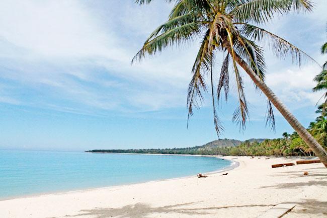 saud-beach