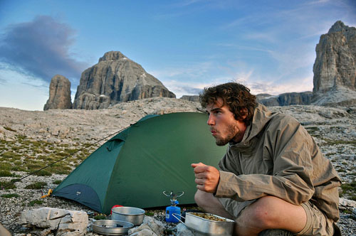 2012 Adventure Photography Competition by Frontierofficial, on Flickr