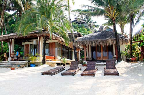 boracay-beach-house