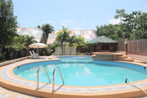 alona hidden dream pool