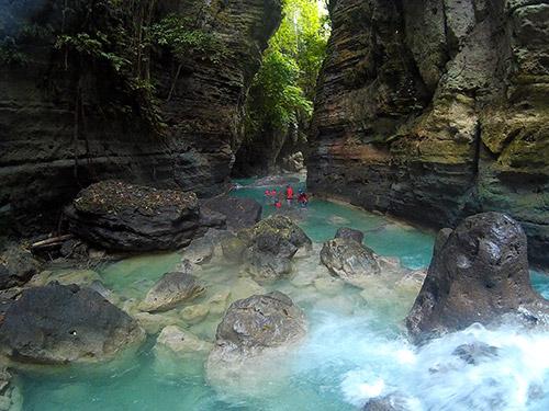 canlaob canyons