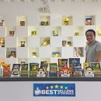With Profoods' Best-Sellers