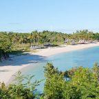 Langub Beach, Malapascua Island