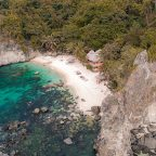 Apo Island Dive Resort