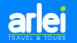 Arlei Travel and Tours