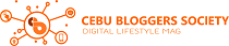 Cebu Bloggers Society