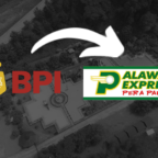 Send Money To Palawan Express Pera Padala online using BPI