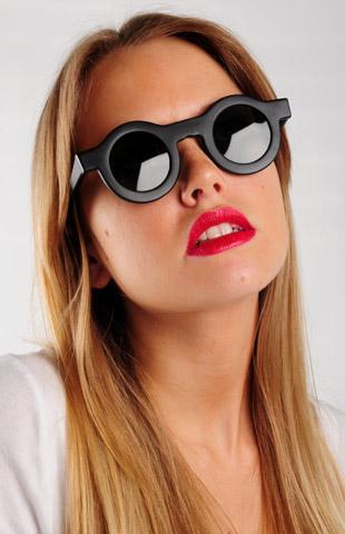 Melissa Eyewear