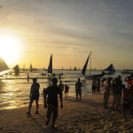Gogobot Enlists Boracay in their Top 15 Rising Star Desinations