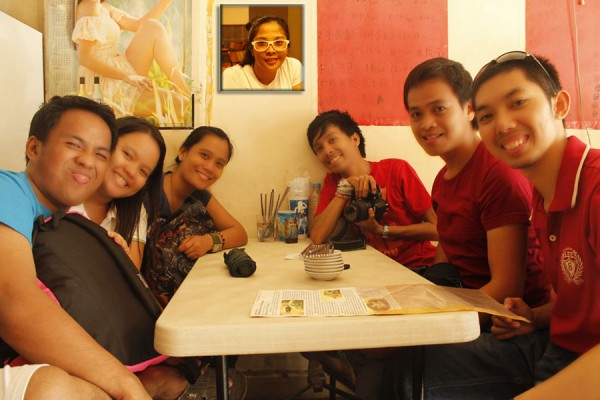 binondo food trippers