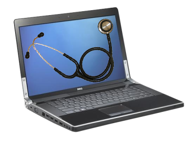 Health Tips for Bloggers and Software Professionals