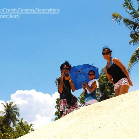 cabongaoan visitors