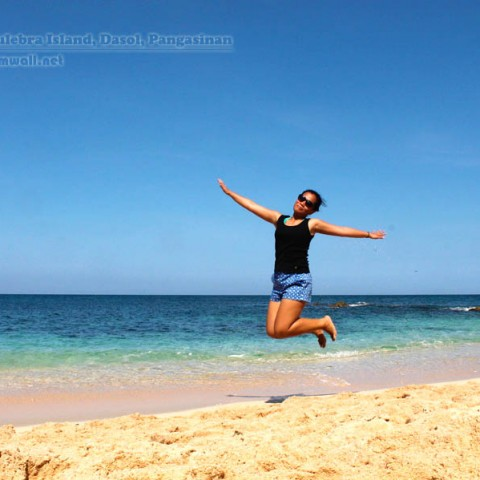 culebra island jumpshot joana