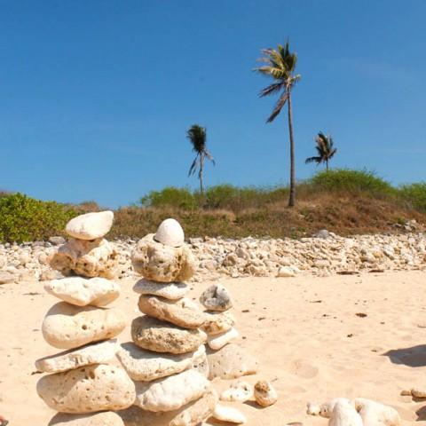 culebra island pangasinan