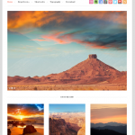 10 Top Free Responsive WordPress Themes