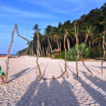 Turning Frustrations into Fun: A Prelude to Boracay Escape