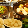Binondo Food Trip: Six Restaurants in Five Hours