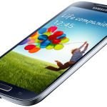 Samsung Galaxy S4 Exclusive Features