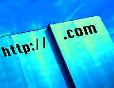short domain