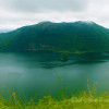 Trekking to Taal Volcano Main Crater the Second Time Around