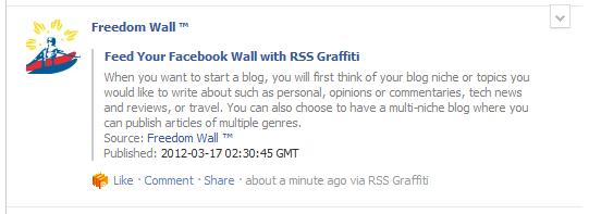 rss-graffiti_sample