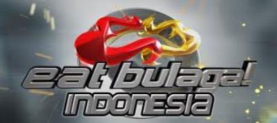 eat bulaga indonesia